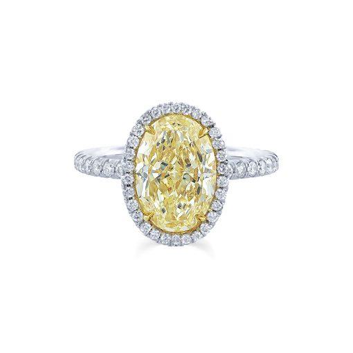 04-Winstons-Yellow-Diamond-Ring_Fashion-01