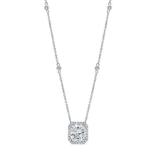 Winston-Diamond-Pendant-001