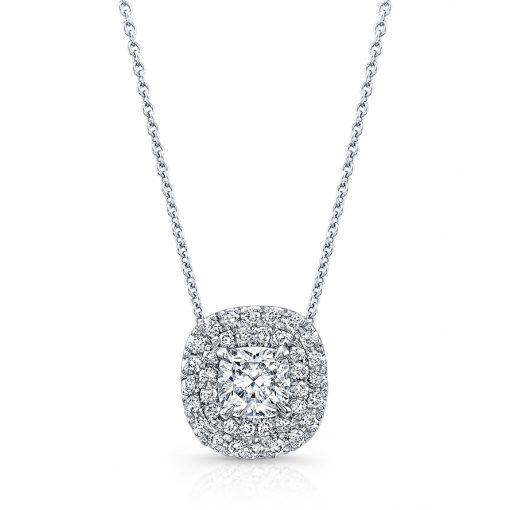 Winston-Diamond-Pendant-0010