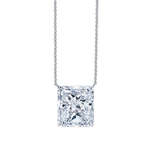 Winston-Diamond-Pendant-0011