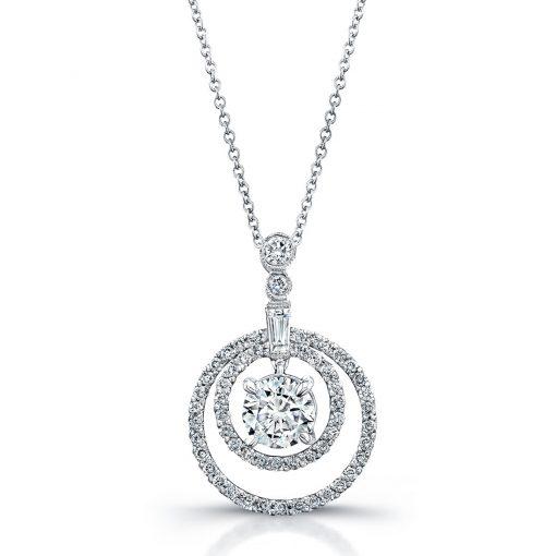 Winston-Diamond-Pendant-0013