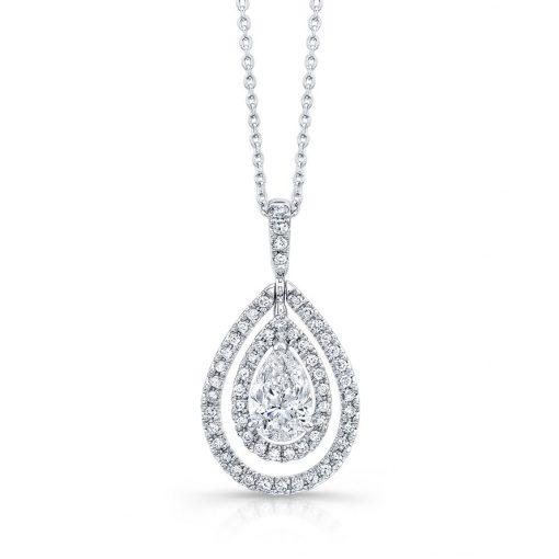 Winston-Diamond-Pendant-002