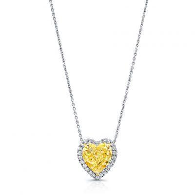 Winston-Diamond-Pendant-003