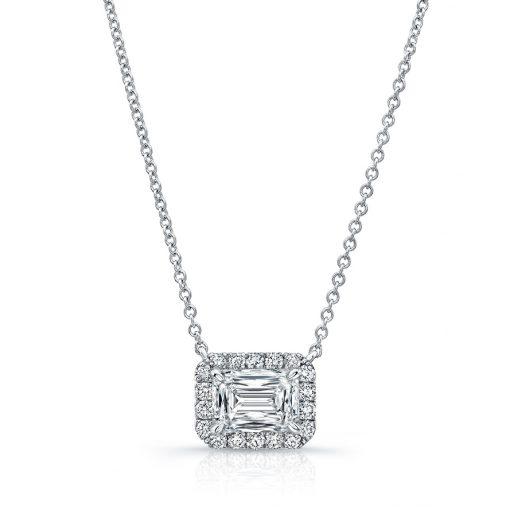 Winston-Diamond-Pendant-009