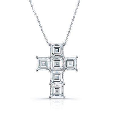 Winston-Diamond-Pendant-Cross-008