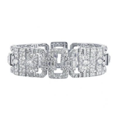 Winstons-Bracelet-Classic-2