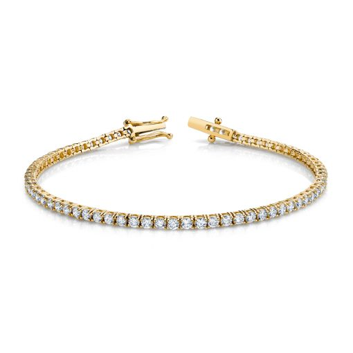 Winstons-Bracelet-Classic-Tennis-30A