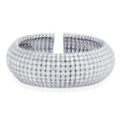Winstons-Bracelet-Cuff-39