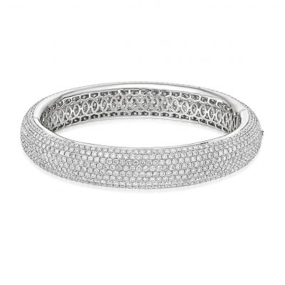 Winstons-Bracelet-Cuff-40
