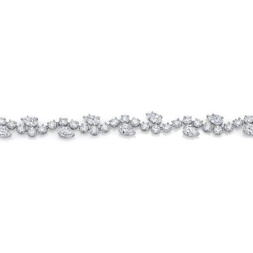 Winstons-Bracelet-DiamondClassic-14B
