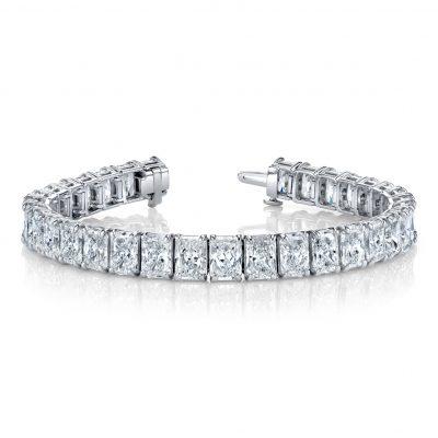 Winstons-Bracelet-diamond-classic-1