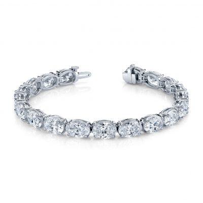 Winstons-Bracelet-diamond-classic-10