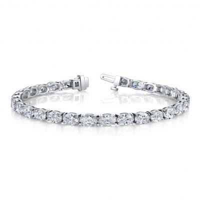 Winstons-Bracelet-diamond-classic-20