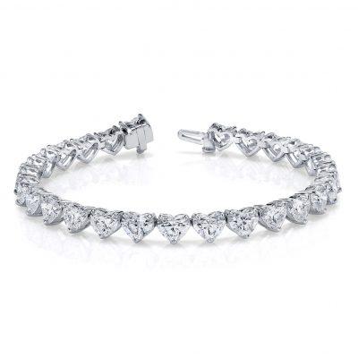 Winstons-Bracelet-diamond-classic-24
