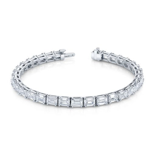 Winstons-Bracelet-diamond-classic-9