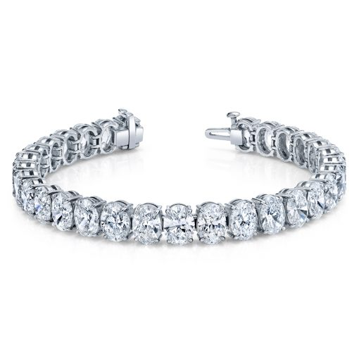 Winstons-Bracelet-diamondclassic-5