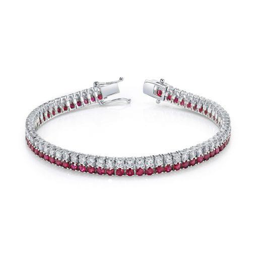 Winstons-Bracelet-tennis-16