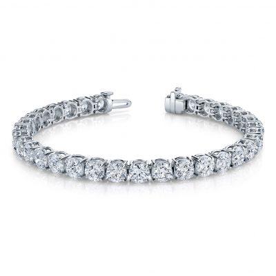 Winstons-Bracelet-tennis-25