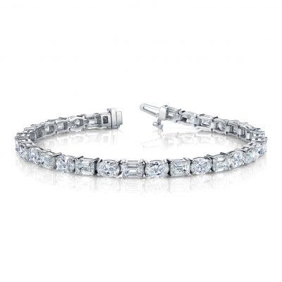 Winstons-Bracelet19-diamond-classic-18