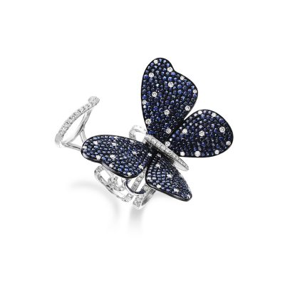 Winstons-Buttefly-Diamond-Ring_Fashion-02
