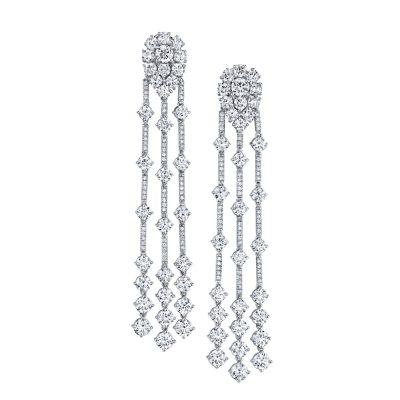 Winstons-Diamond-Earrings-021DropandChandelier