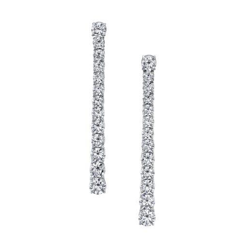 Winstons-Diamond-Earrings-022-Drop