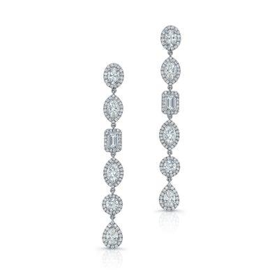 Winstons-Diamond-Earrings-023-drop