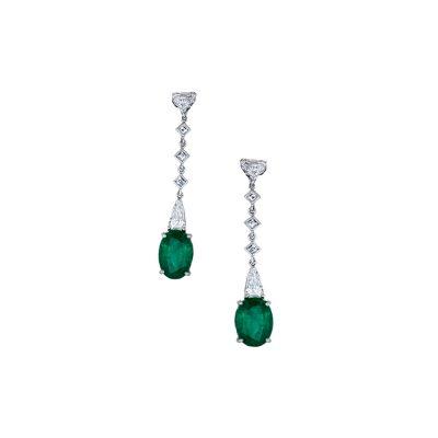 Winstons-Diamond-Earrings-024-Drop