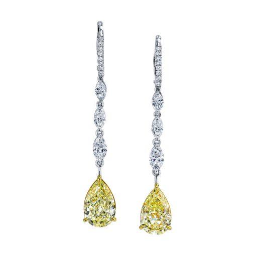 Winstons-Diamond-Earrings-026-Drop