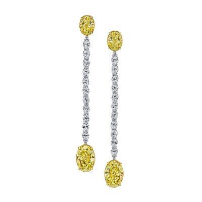 Winstons-Diamond-Earrings-027-Drop