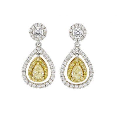 Winstons-Diamond-Earrings-Drop-035