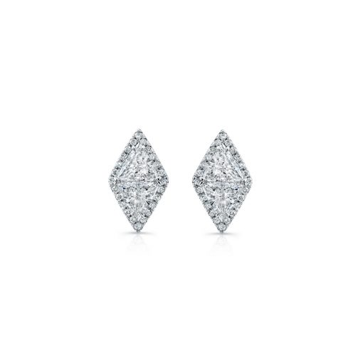 Winstons-Diamond-Earrings-Studs-05