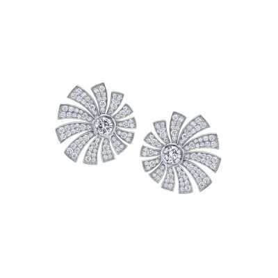Winstons-Diamond-Earrings-Studs-06