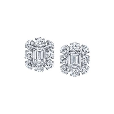 Winstons-Diamond-Earrings-Studs-07