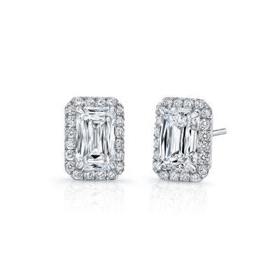 Winstons-Diamond-Earrings-Studs-08