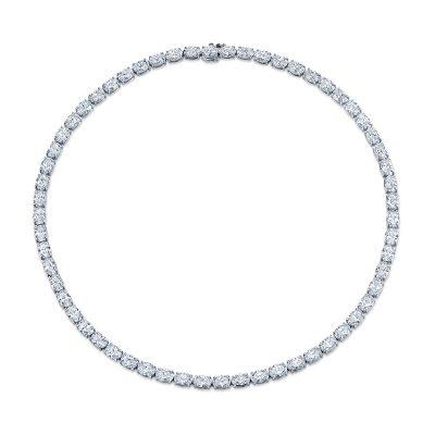 Winstons-Diamond-Necklace-Classic13