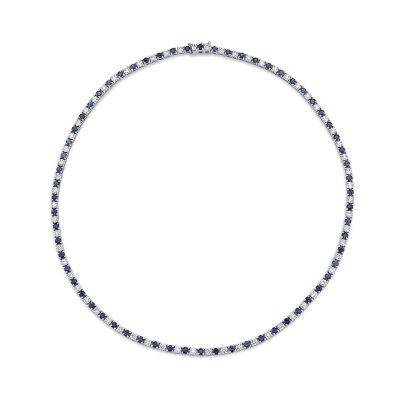 Winstons-Diamond-Necklace-Classic14