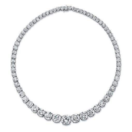 Winstons-Diamond-Necklace-Classic2