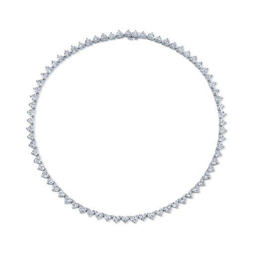 Winstons-Diamond-Necklace-Classic3