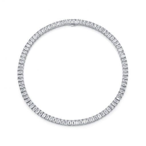 Winstons-Diamond-Necklace-Classic4
