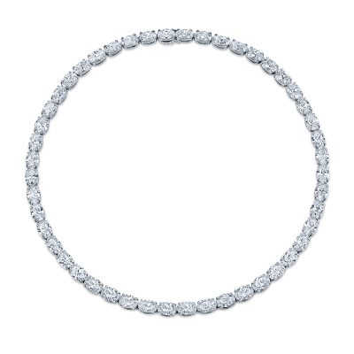 Winstons-Diamond-Necklace-Classic6
