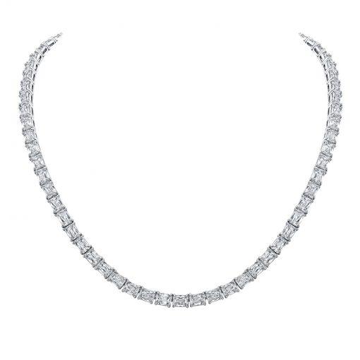 Winstons-Diamond-Necklace-Classic7