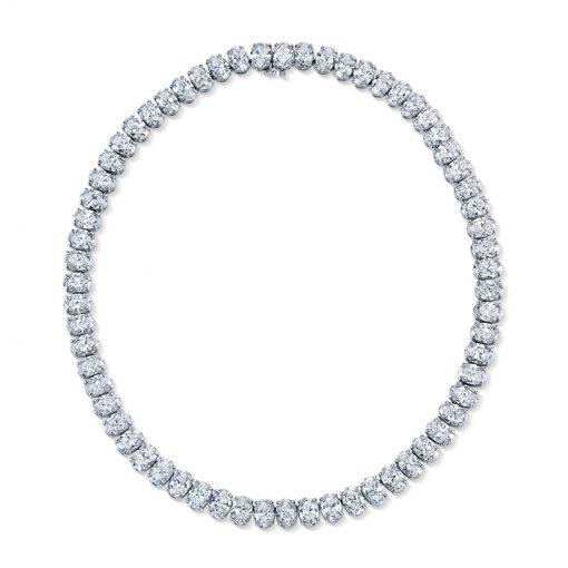 Winstons-Diamond-Necklace-Classic8