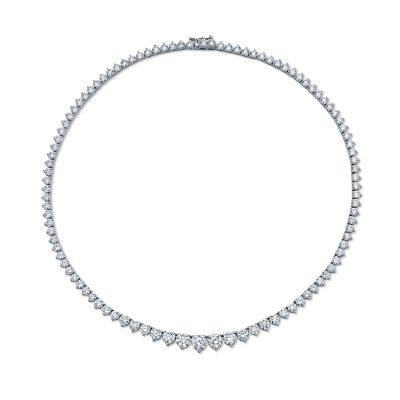 Winstons-Diamond-Necklace-Classic9