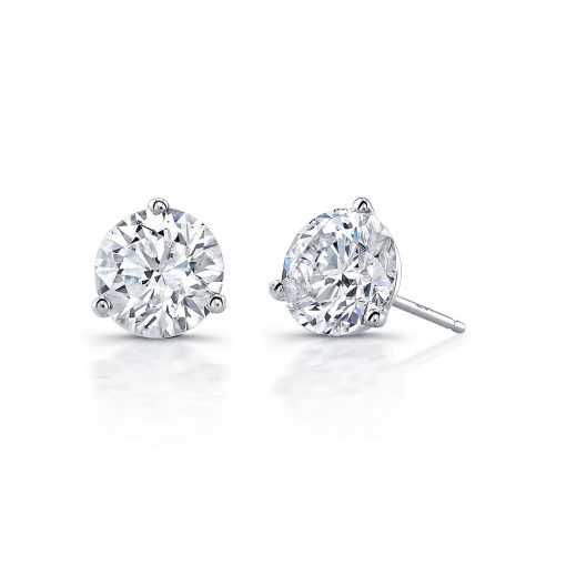 Winstons-Diamond-Stud-Earrings-001
