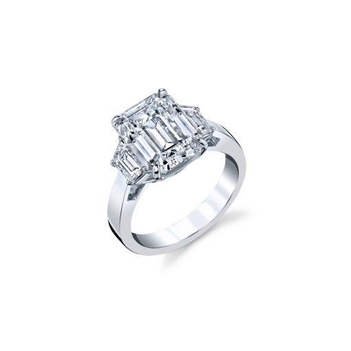 Winston's Engagement Ring 2 C
