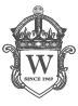 winston's logo icon