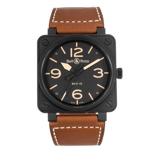 Winstons-Luxury-Watch-BellandRoss037