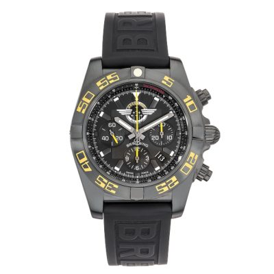 Winstons-Luxury-Watch-Breitling-036