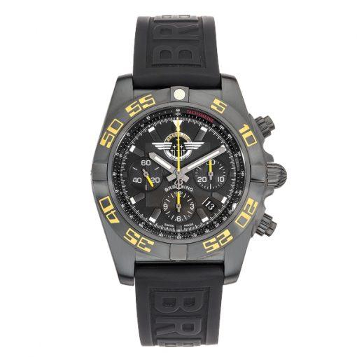 Winstons-Luxury-Watch-Breitling-036